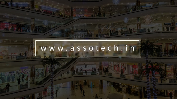Reasons to invest in Retail in Noida Expressway