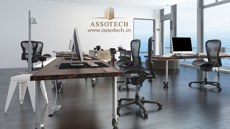 is-investing-in-commercial-office-spaces-noida-a-good-idea