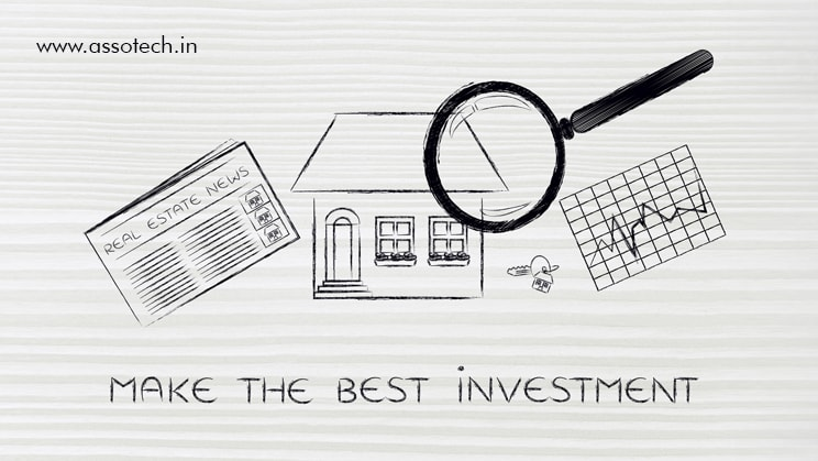 Choose With Care the Best Investment Option