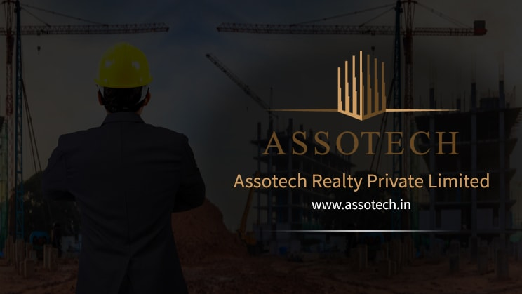 what-makes-assotech-realty-private-limited-reliable-real-estate-developer-on-noida-expressway