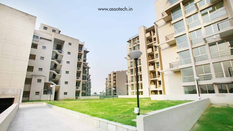 benefits-of-investing-in-housing-project-in-noida-expressway