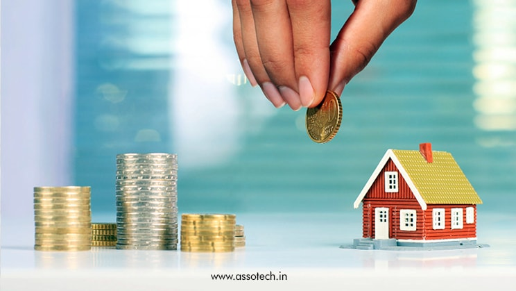 investment-options-in-noida-expressway-with-assotech-realty